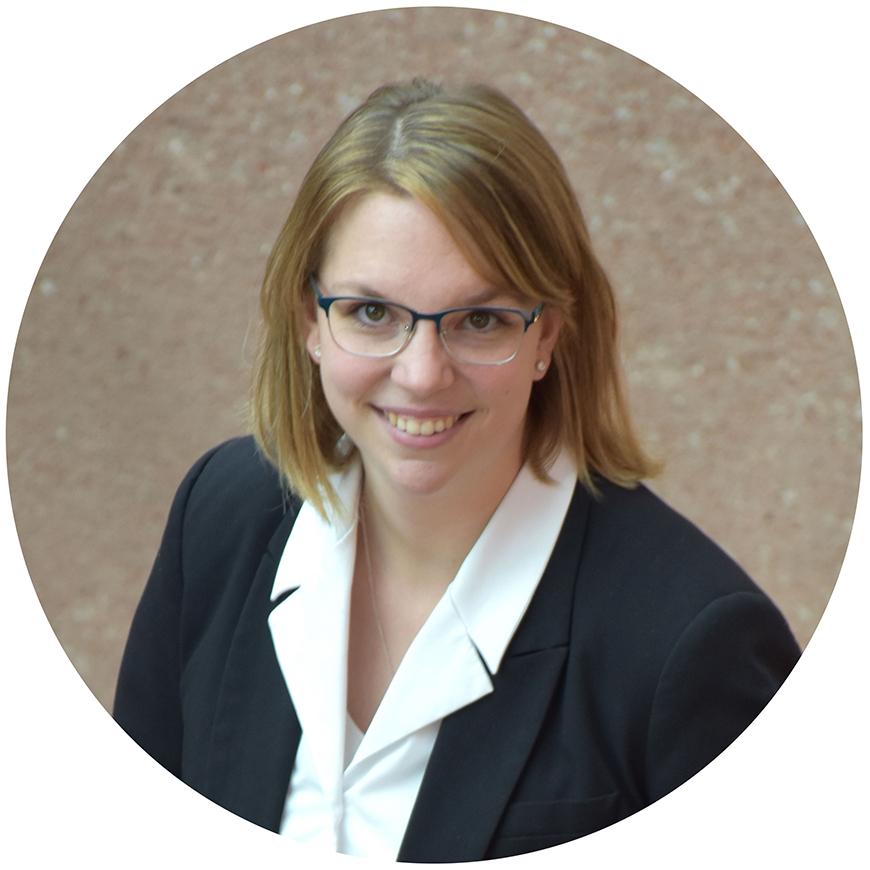 Jennifer Schneider